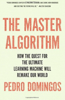 How would your curriculum for a machine learning beginner