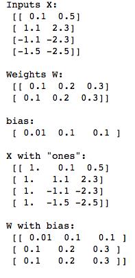 one encoding machine learning